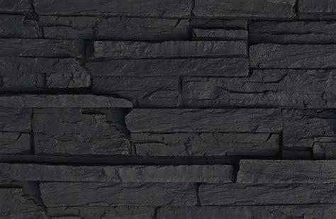 heated floor tile faux panels exterior veneer sheets exterior faux