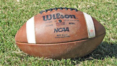 college football nfl tv schedule  nov