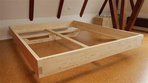 Bett Bauen Holz Bett Selber Bauen Holz Yct Projekte Arte M Bett Bett Selber Bauen Aus Holz Bett Ideen Bett