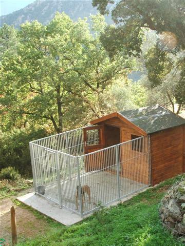 elevage du chalet de pension canine pension pour chien corse 233 levage de chiens de berger di u vecchiu australien
