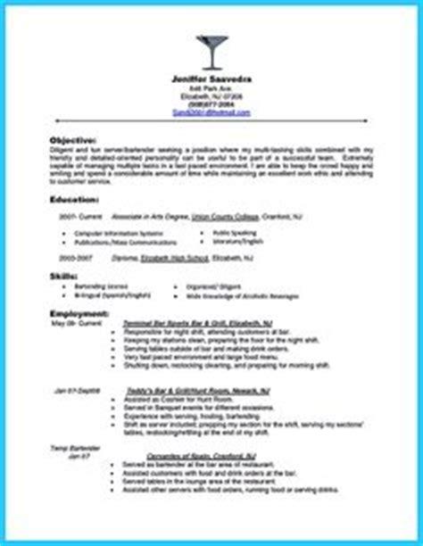resume exles basic resume exles basic resume