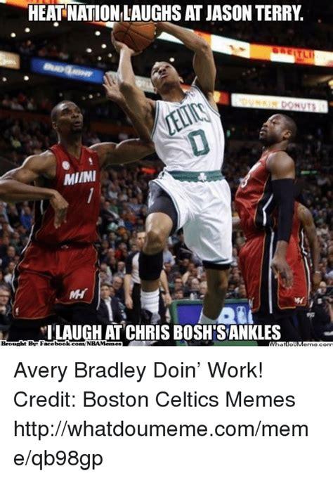 Jason Terry Meme - 25 best memes about avery bradley avery bradley memes