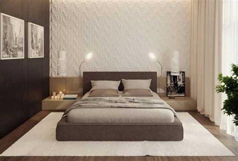 gambar sulap kamar mungil menjadi cantik ide desain