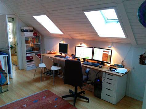 My Home Setup Danielhaxxse