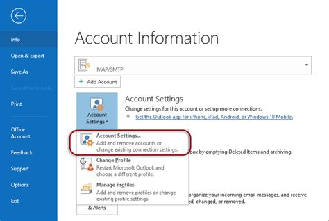 Office 365 Outlook Repair by Outlook For Office 365 Troubleshooting Creative Natives