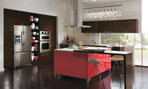 Kitchen Kraft Of Canada by 49 Best Images About Kitchen Craft Cabinetry On