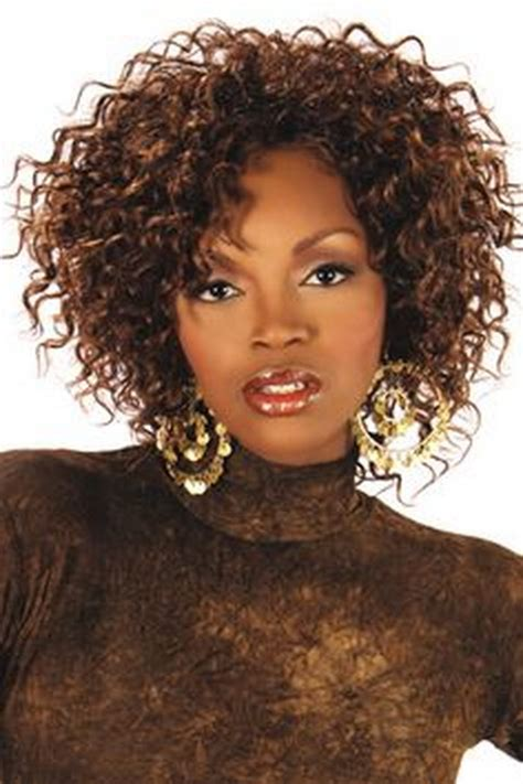 wet wavy weave hairstyles wet curly hairstyles