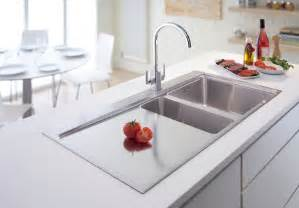 bathrooms ideas pictures 3 factors to consider in choosing a kitchen sink
