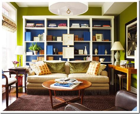 Painted Billy Bookcase by Beth Brace Real Estate Ikea Billy Bookcases Made To Look