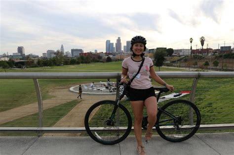 Reducción de los niveles de estrés. Día Mundial de la Bicicleta: EL TIEMPO celebra con imágenes de ciclistas de Bogotá y Colombia ...