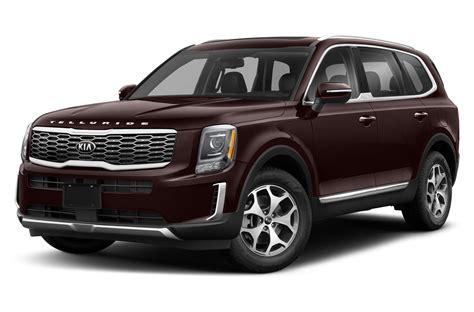 jeep kia 2020 new 2020 kia telluride price photos reviews safety