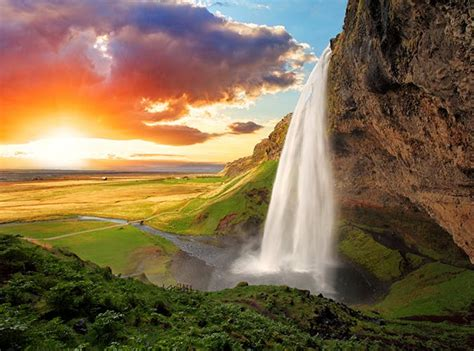The Most Beautiful Places World Purewow