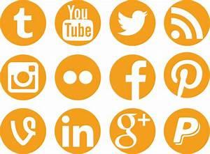 Social Media   Collins Nets Ltd