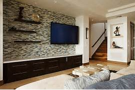 Living Room Tile Designs by Wall Tiles Design For Living Room Interior Exterior Doors Design Ho