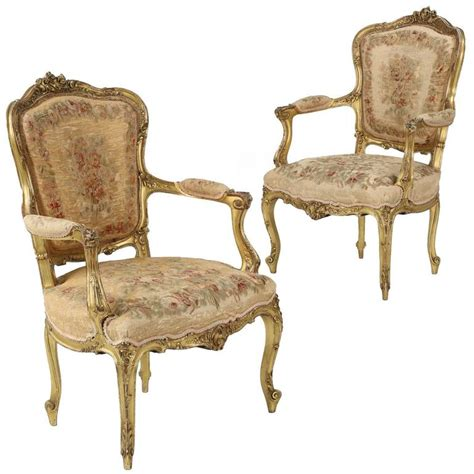 chaise romaine pliable fauteuil antique 28 images pair of louis xv style