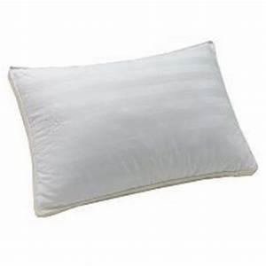 laura ashley down alternative pillow reviews viewpointscom With best down alternative pillows reviews