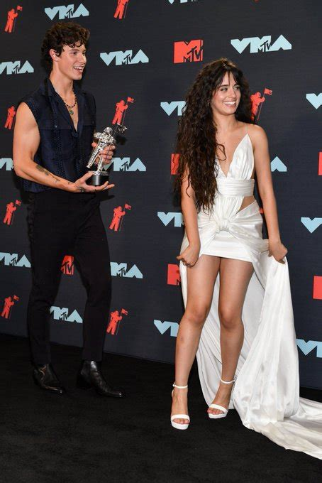 Pin by ERD Music on Music Awards   Celebrity couples, Cute ...