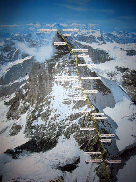 matterhorn route climbing climb mountain swiss switzerland ice mountains zermatt rock mount solvay mountainguides alps hut hiking everest alpinism jungfraujoch