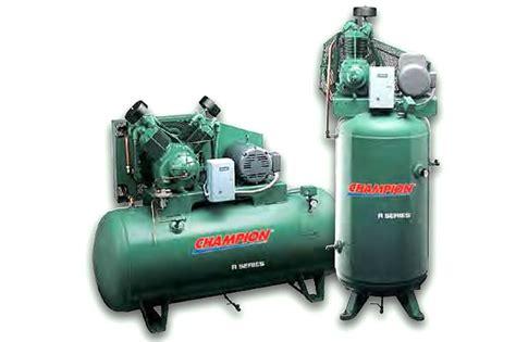 Item Bpl Base Mounted Compressor Compressed Air