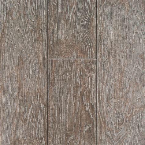 wood floors plus gt tile and gt mohawk tile treyburne