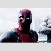 Deadpool Ryan R...
