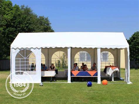 grand bureau pas cher vente de tentes de réception chapiteaux barnums tentes