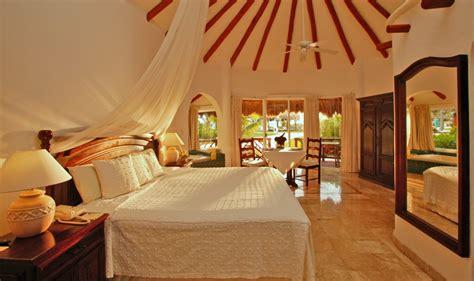 el dorado royale casitas royale modern vacations