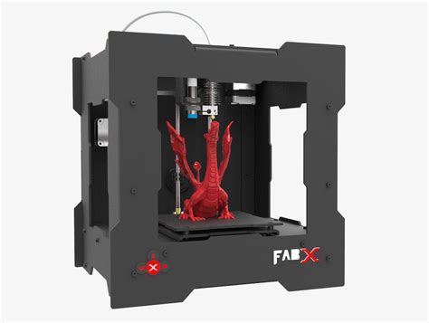 3d Printers & 3d Printing Services In India
