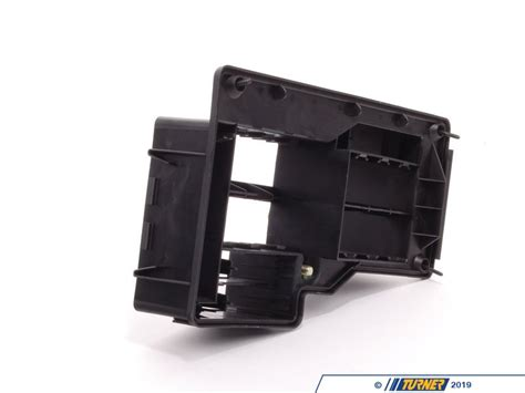 2010 Bmw M3 Fuse Box by 61131387590 Genuine Bmw Fuse Box 61131387590 E36 E36