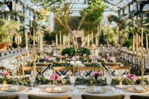 wedding venues wedding venues wedding reception weddingwire