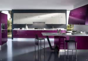 interior design ideas kitchen modern interior kitchen design ideas decobizz