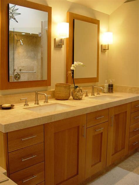 designer kitchen faucet orinda residence 3239