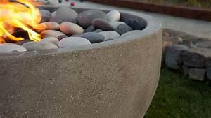 8 best Artisan Fire Bowls images on Pinterest