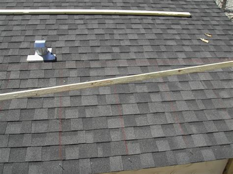 attaching patio roof to existing roof tying a patio roof into existing house carpentry