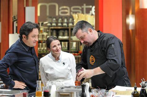 mytf1 cuisine mytf1 cuisine mariotte