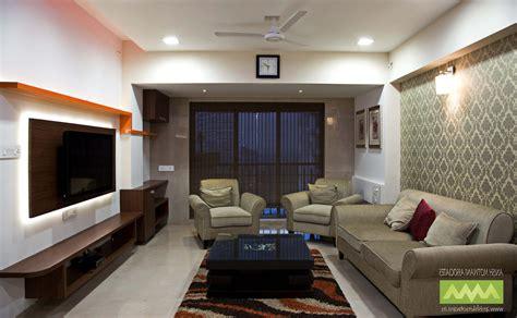 Interior Design For Hall Photos