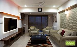 interior design for hall photos With interior decor halls
