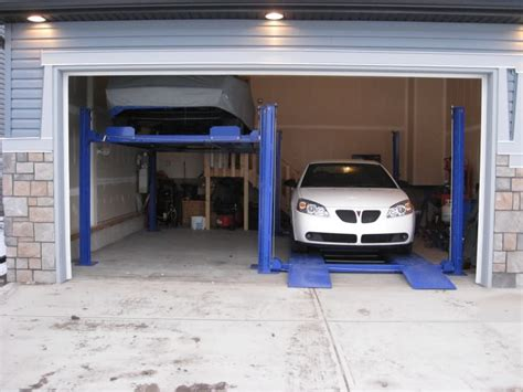 car lifts for garage garage lifts residential smalltowndjs
