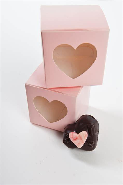 chambre des metier 95 chocolats élisabeth affiche ta pme