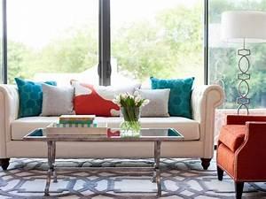 Association De Couleur : association des couleurs des palettes de couleurs ~ Dallasstarsshop.com Idées de Décoration