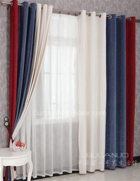 25 best ideas about boys bedroom curtains on