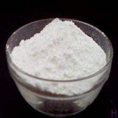 china dense soda ash powder china soda ash dense soda ash powder