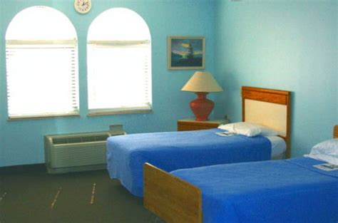High Point Treatment Center  Best Treatment Centers. Yoga Videos For Kids Online Free. Dragon Dictation Medical Android Nfc Tutorial. Alternative Energy Definition. Roth Ira Minimum Distribution Rules. Homemade Underarm Deodorant Mels Auto Glass. Fix My Internet Connection New Carpet Cleaner. Master In Management Online Dry Wet Carpet. The Travel Corporation Risperdal Class Action