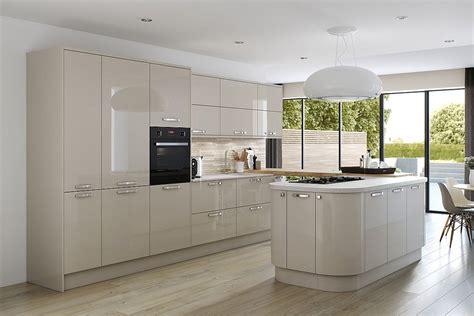 Small White Kitchen Ideas - designer kitchens weymouth contemporary kitchens dorset kitchen craft