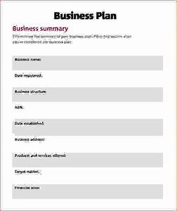 simple business plan template pictures to pin on pinterest With very simple business plan template