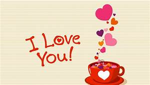 cute love image... Love