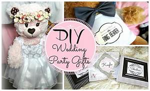 diy gifts for flower girl and ring bearer belindas With wedding gifts for ring bearer