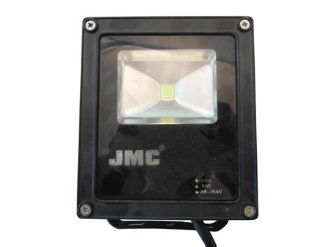 dimmable led flood lights dimmable 10w outdoor led flood lights