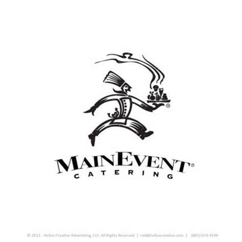 catering  restaurant logo  sale logo design