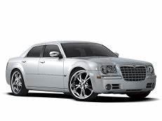 Jante Chrysler 300c : chrysler 300c srt 8 2008 tamanho de roda e pneu pcd offset e especifica es de jante ~ Melissatoandfro.com Idées de Décoration